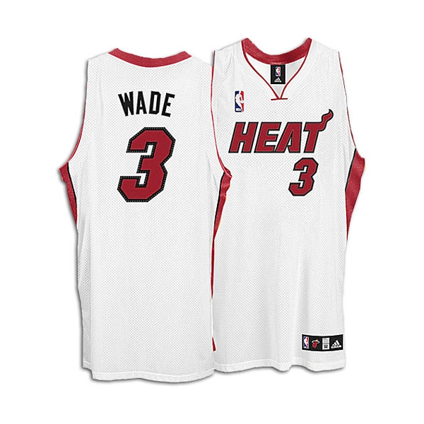 51369a2be2d ... dwyane wade black and white jersey new arrivals nba jerseys miami heats  3 ...