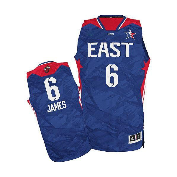 Lebron James Authentic All Star Jersey Lebron James Jersey  b40decc94