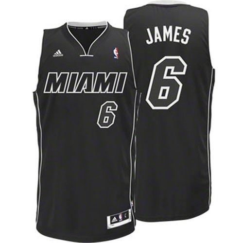 cheap for discount 8f1fd a4e9d black heat jersey