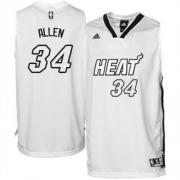 huge discount de663 0e05a Ray Allen Jersey
